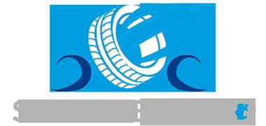 Talleres San Pelayo - Reparación y mantenimiento de vehículos y embarcaciones en Cantabria